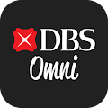 App DBS Omni APK for Windows Phone