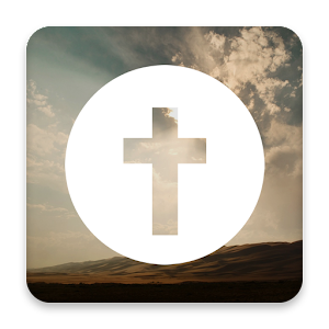 Trinity Lutheran Church App