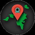 BSH Fake GPS
