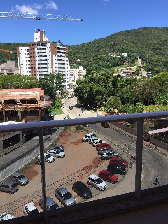 Apartamento Florianópolis Córrego Grande 2006153