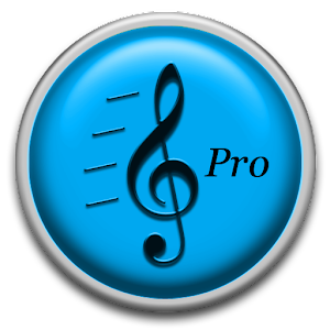 MobileSheetsPro Music Reader APK Cracked Download