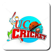 UC-Cricket - Live The Cricket