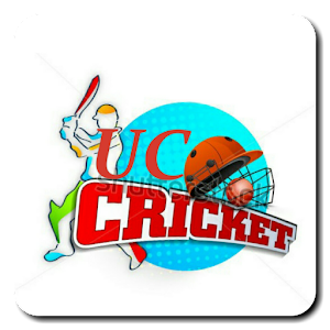Download UC-Cricket For PC Windows and Mac