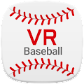 App KT GiGA VR Baseball APK for Kindle