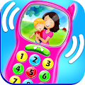 Free Baby Phone Mother Songs APK for Windows 8