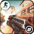 Counter Terrorist 2-Gun Strike APK for Bluestacks