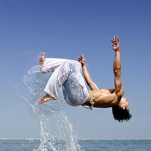flip-@water.jpg