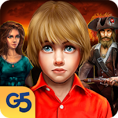 Download Lost Souls: Timeless Fables APK