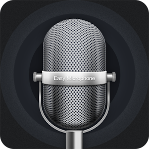 wo mic free microphone on play reviews stats