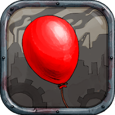 Rise of Balloons 2.4 Apk