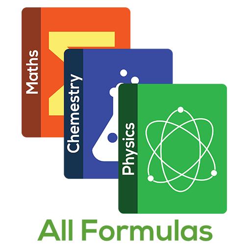 All Formulas APK Cracked Download