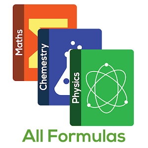 All formulas apk for nokia download android apk games apps for all formulas apk for nokia urtaz Gallery