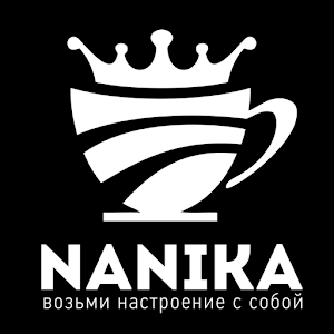 Download Nanika For PC Windows and Mac