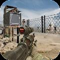 Game Commando Sniper killer APK for Kindle