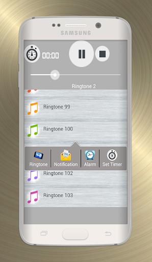 Ways to Download Ringtones - wikiHow