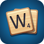 Wordmeister FREE ? Solo Scrabble Word Game