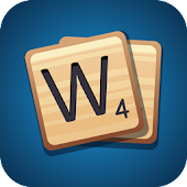 Game Wordmeister FREE APK for Kindle