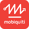 mobiquiti APK for Ubuntu