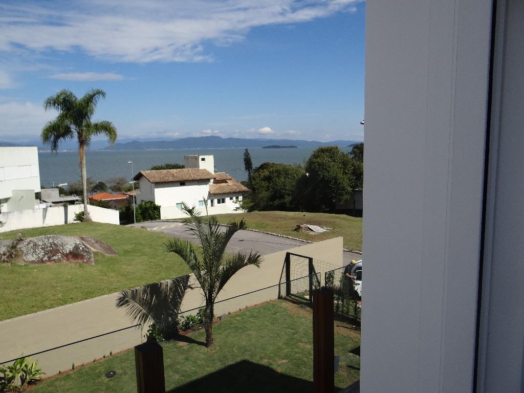 Casa 4 Dorm, Cacupé, Florianópolis (CA0509) - Foto 4