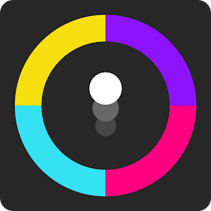 Color Switch Online PC (Windows / MAC)