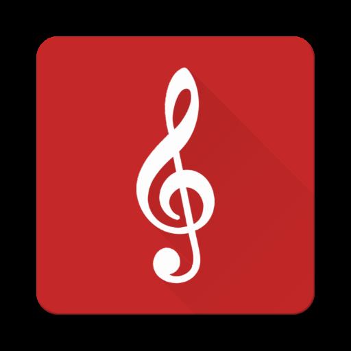 Music Theory Helper (app)