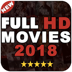 Download Full HD Movies 2018 For PC Windows and Mac
