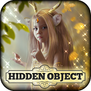 Download Hidden Object For PC Windows and Mac