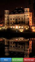 Screenshot of Poland (Polska) HD Wallpapers