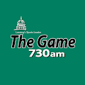 App The Game 730AM - Lansing‎ WVFN apk for kindle fire