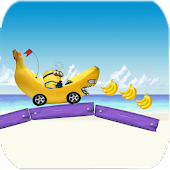 Download Full Despicable mini drive 1.0 APK