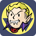 Fallout Shelter APK for Bluestacks