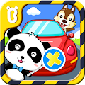 Download Car Safety - Seats APK for Laptop