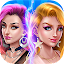 Fashion War Classic vs Hipster APK for iPhone