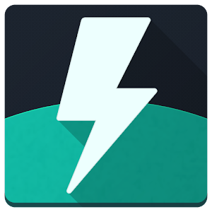 Download Manager for Android For PC (Windows & MAC)