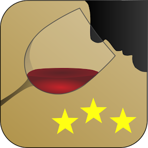 Wine Scorecard For PC / Windows 7/8/10 / Mac – Free Download