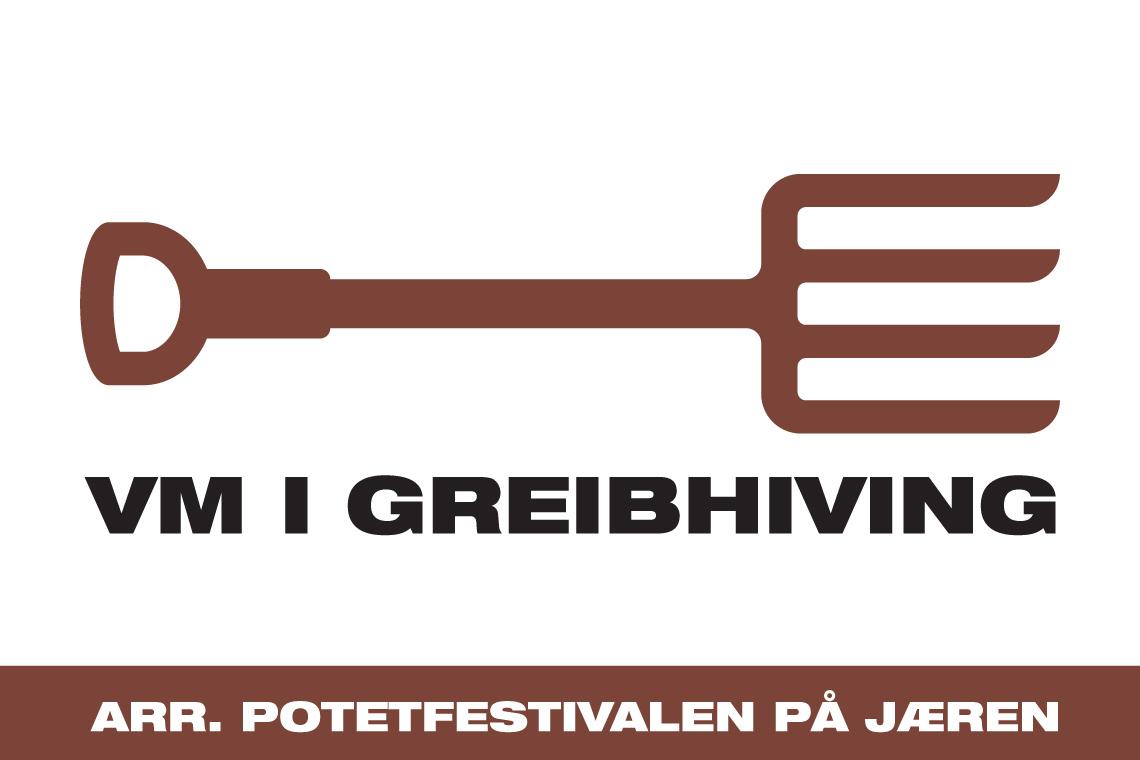 VM i Greibhiving