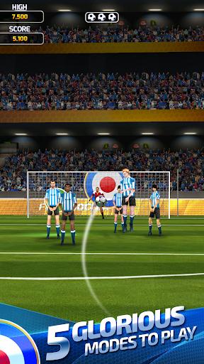Flick Soccer 15 screenshot 6