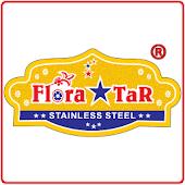 Download FloraStar Steel Utensils APK for Laptop