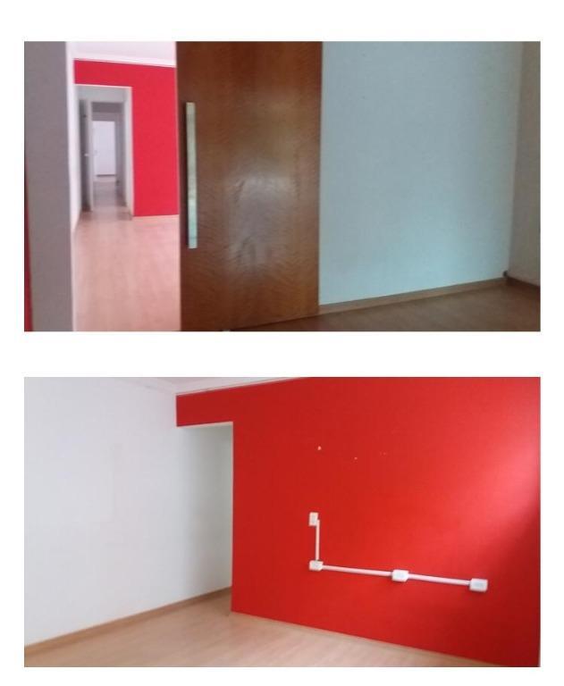 [Casa com 3 dormitórios à venda - Jardim Liberdade - Jundiaí/SP]