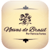 App Noivas do Brasil APK for Windows Phone