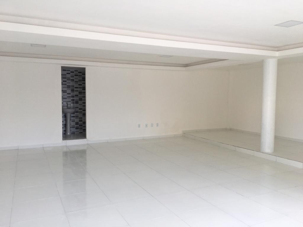 Loja para alugar, 72 m² por R$ 2.000,00/ano - Tambaú - João Pessoa/PB