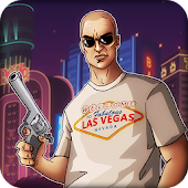 Game New Vegas Gangster APK for Windows Phone