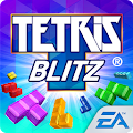 Free Download TETRIS ® Blitz: 2016 Edition APK for Samsung
