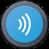 WAVE Mobile Comm PTT (5.11) APK for Lenovo