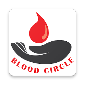 Blood Circle for PC-Windows 7,8,10 and Mac