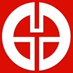 GD Lotto Icon