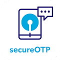 SBI Secure OTP APK for Bluestacks