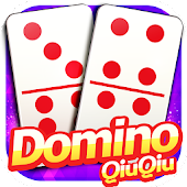 Game Domino QiuQiu 99(kiu kiu)-Online free Dice APK for Windows Phone