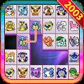 Pikachu Onet 2003