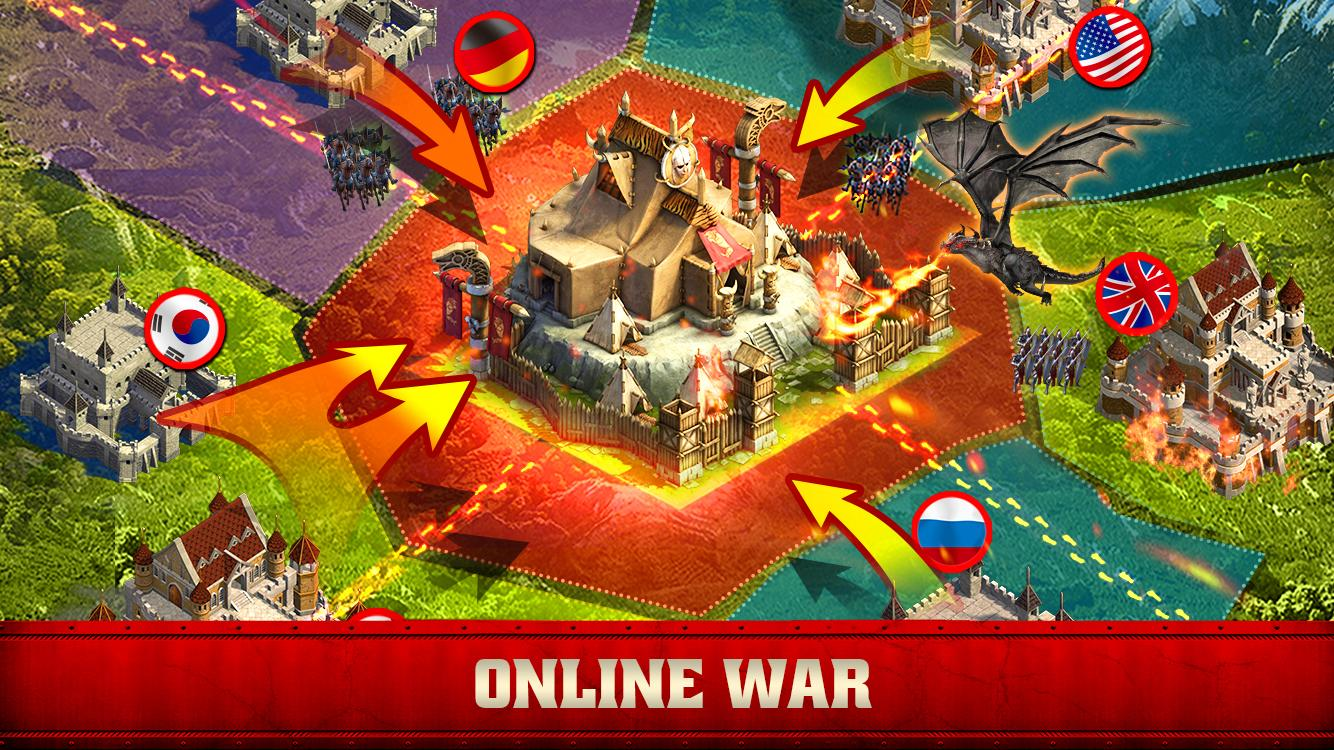 Image currently unavailable. Go to www.hack.generatorgame.com and choose King of Avalon: Dragon Warfare image, you will be redirect to King of Avalon: Dragon Warfare Generator site.